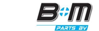 BM parts